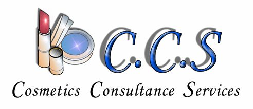 Cosmetics Consultance Services